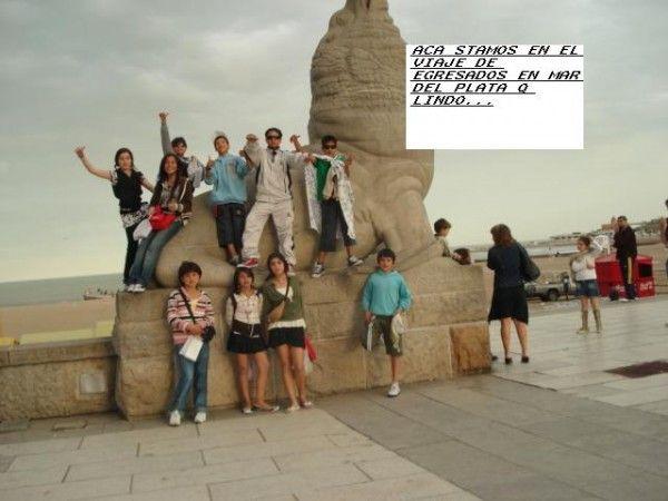 Fotolog de barby_15: En Mar Del Plata